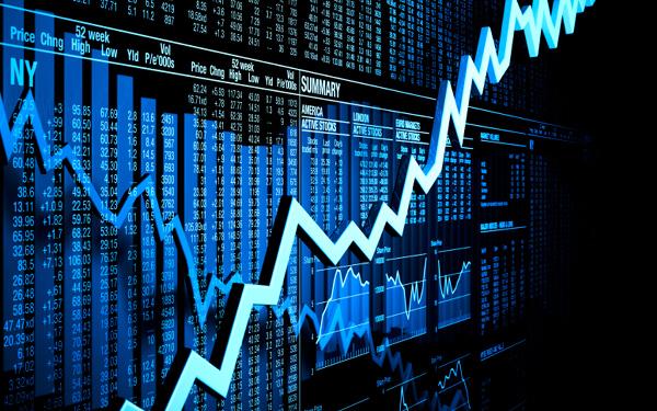 börja köpa aktier