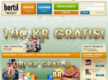 bertil-casino-lobb