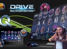 drive-multiplier-mayhem-netent-1000x625