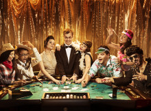 Casino-BlackJack3525_bond-copy